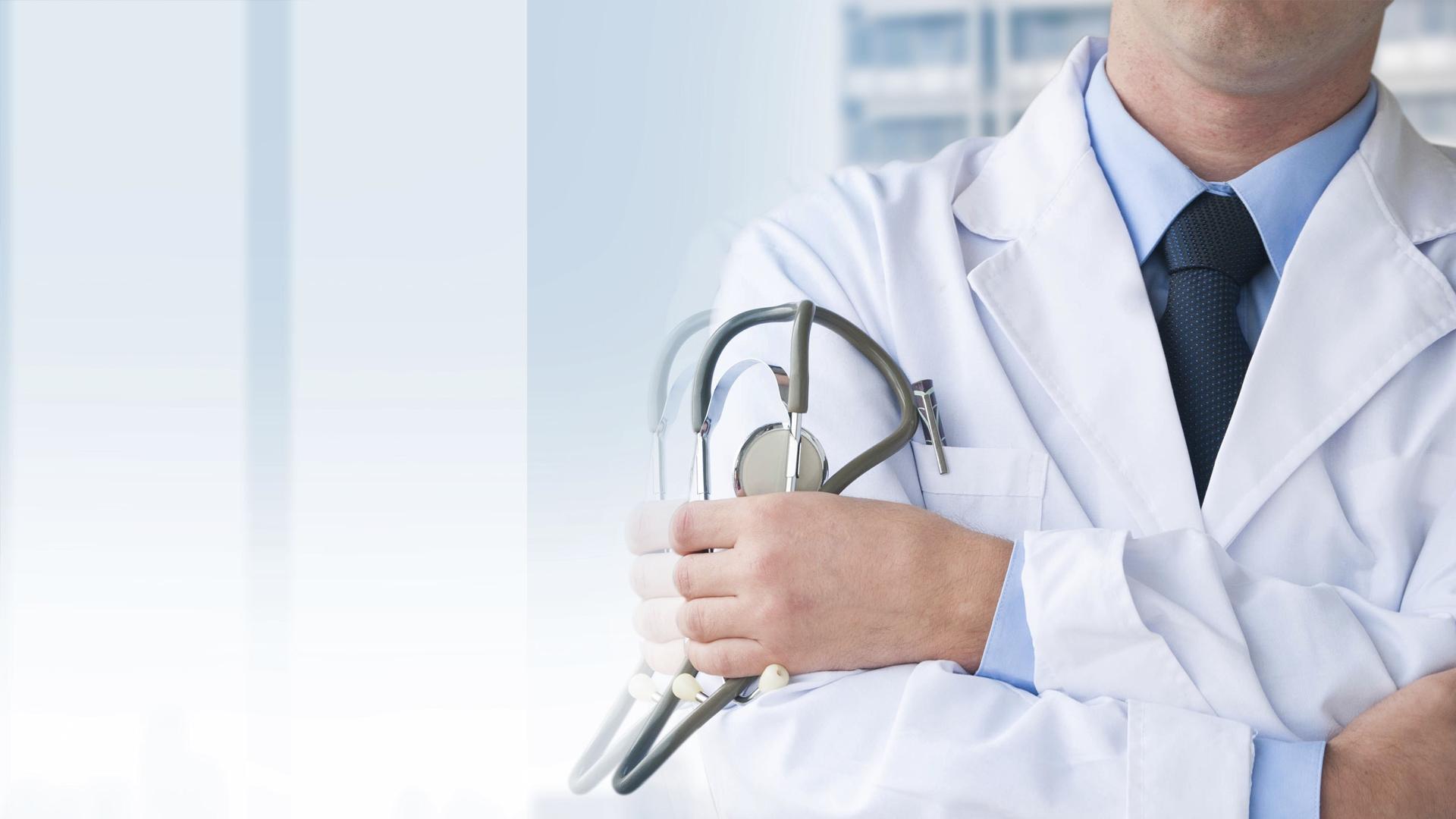 Legge Gelli: quali novità per il professionista sanitario?