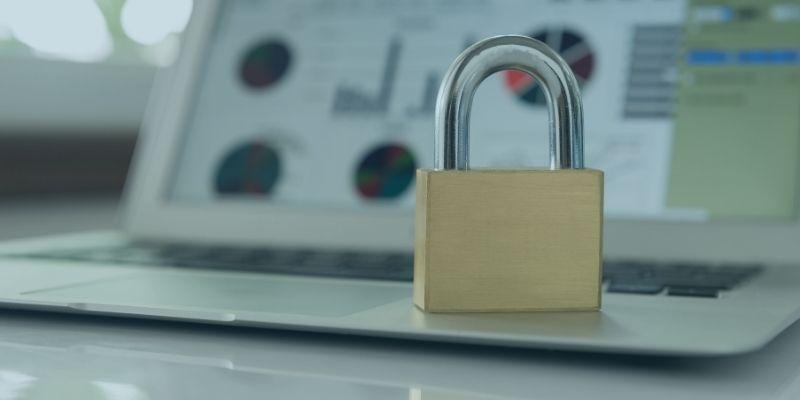 Cyber risk: conoscerlo per proteggersi